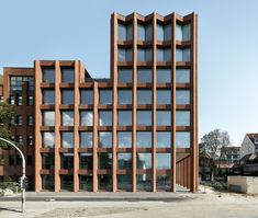 http://divisare.com/projects/305953-max-dudler-architekt-stefan-muller-dragerwerk-house-72
