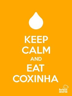 Coxinha!!! Quote Posters, Pancake Muffins, Note To Self, Words Quotes, Laughter, Humor, Feelings, Cool Stuff, My Love