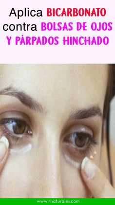 eyes truths intriguing, signs and signs that can tell the general health of yourself Droopy Eyelids, Facial Tips, Pill Bottles, Diy House Projects, Keep Fit, Tips Belleza, Diy Skin Care, Hair Hacks, Health And Beauty