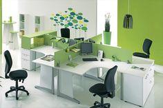 Antalya ofis taşıma konusunda lider olan Antalya Nakliyat , ofisinizin şehir içi ya da şehirler arası nakliyatında profesyonel yöntemleri ve tecrübeli ekipleri ile hizmetinizdedir. Pek çok kentte ...