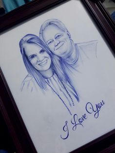 Draw, love Sketch, Love You, Draw, Sketch Drawing, Je T'aime, I Love You, To Draw, Sketching, Tekenen