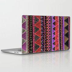 laptop pattern