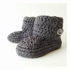 virkade babyskor gratis mönster - Sök på Google Knitting For Kids, Baby Knitting Patterns, Loom Knitting, Crochet Baby, Knit Crochet, Baby Barn, Textiles, Slippers, Beanie