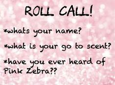 Pink Zebra Facebook Party, Pink Zebra Party, Pink Zebra Home, Pink Zebra Sprinkles, What Is Pink Zebra, Pink Zebra Consultant, Business Pages, Independent Consultant, Fun Games