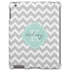 $$$ This is great for          Gray and Mint Chevron Custom Monogram           Gray and Mint Chevron Custom Monogram today price drop and special promotion. Get The best buyHow to          Gray and Mint Chevron Custom Monogram Here a great deal...Cleck Hot Deals >>> http://www.zazzle.com/gray_and_mint_chevron_custom_monogram-179253051818725866?rf=238627982471231924&zbar=1&tc=terrest