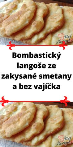 Mini Cheesecakes, Hamburger, Food And Drink, Bread, Homemade, Chicken, Recipes, Diet, Brot
