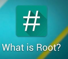 Rooting is often performed with the goal of overcoming limitations that carriers and hardware manufacturers put on some devices. App Development Companies, Design Development, What Is Root, Smart Phones, Operating System, Android Apps, Goal, Web Design, Artsy