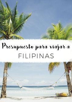 10 Ideas De Filipinas Filipinas Viajar A Filipinas Viajes