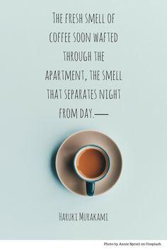 Enjoy your #coffee! #InternationalCoffeeDay