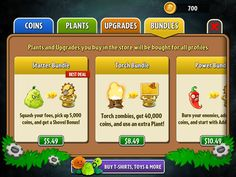 Games are more popular than apps thanks to IAPs