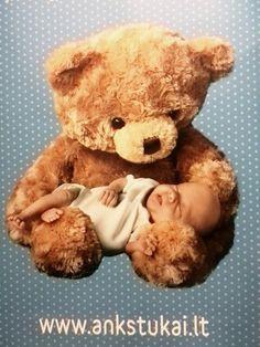 #ankstukai Help for premature babies! #premature #babies #teddybear #teddy