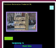 Furniture Restoration Frederick Md 121158 - The Best Image Search