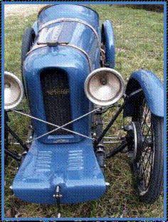 coupe de matrice roue de bugatti 35 à pédales 001jpeg