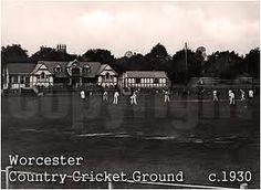 worcester/cricket/club/original/team - Google Search