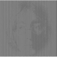 Optical illusion — Shake your head to see John Lennon