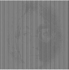 Optical illusion — Shake your head to see John Lennon