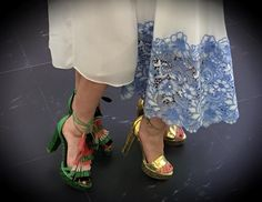 Ledenko Shoes made in Croatia #ledenko #ledenkoshoes #ivanledenko #ledenkoheels #croatiandesign #handmade #luxuryshoes #shoes #heels #croatia www.facebook.com/