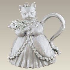 Cat Teapot 24 oz 75 *** Be sure to check out this awesome product.Note:It is affiliate link to Amazon.