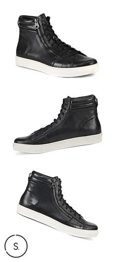 reputable site 314dc 2f228 Drew Shoes Sale Up to 50% Off   FREE Shipping   Drew Shoes