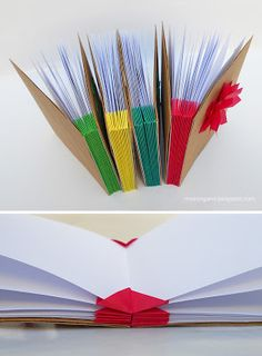 mas origami: Libretas de origami - Blizzard books