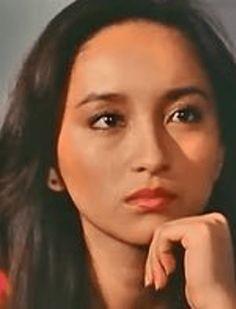 資生堂アクエア・時間よ止まれ…のcm(1978年)【矢沢永吉・時間よ止まれ】 | 昭和view Shiseido, Life