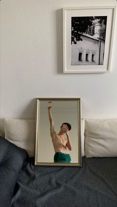 Aesthetic Body, Bad Boy Aesthetic, Best Instagram Feeds, Cool Boy Image, Mens Photoshoot Poses, Korean Boys Hot, Abs Boys, Photo Poses For Boy, Cute White Boys