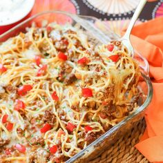 Super Simple Caprese Salad - A Southern Soul Stuffed Baked Potatoes, Twice Baked Potatoes Casserole, Taco Spaghetti, Baked Spaghetti, Herb Rice Recipe, Mexican Shredded Beef, Salads For A Crowd, Creamy Cucumber Salad, Canned Tomato Sauce