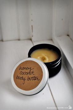 13 Amazing DIY Body Butters That Are Easy to Make