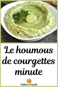 Vegetarian Recipes Dinner, Raw Food Recipes, Veggie Recipes, Chicken Recipes, Healthy Recipes, Health Dinner, Tapas, Light Recipes, Food Videos
