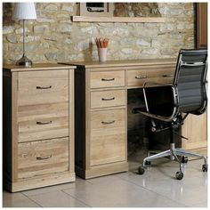 Oak Printer Cupboard made of solid oak wood. This Oak Furniture Printer Cupboard is ideal for the office.