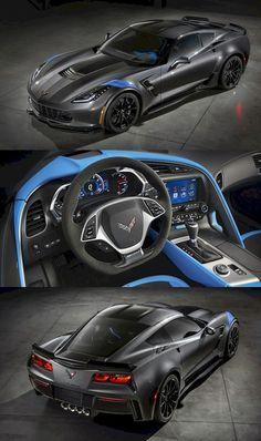 Job speed dating aachen 2019 corvette