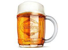 Starobrno Best Beer, Mugs, Tableware, Drink, Dinnerware, Beverage, Tumblers, Tablewares, Mug