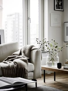 An Enviable and Beautiful Simplicity - NordicDesign