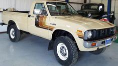 1980 Toyota Other sr5 | eBay Motors, Cars & Trucks, Toyota | eBay!