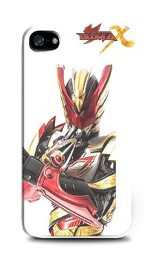 Casing HP BIMA X Satria Garuda by GUBRIS Shadow Clothing. Let Bima Satria Garuda protect your phone, this  iPhone case made from flexible plastic, that wont scratch your phone, it will protect it from dust. This case also available for iPhone 5/5s, 5c, Samsung Galaxy Note 2, 3, Samsung Galaxy S3, S4, S5, Samasunga Glaxy Grand, Redmi Xiaomi. http://www.zocko.com/z/JFSGU