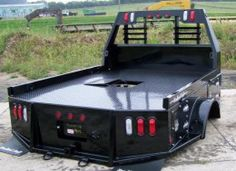 Truck bed bodies for service industry and utility trucks by . Truck Flatbeds, Truck Tool Box, Diesel Trucks, Chevy Trucks, Pickup Trucks, Truck Parts, Custom Flatbed, Custom Truck Beds, Custom Trucks