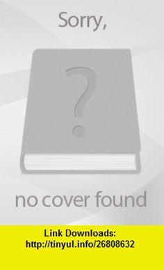 Platypus and Kookaburra (9780207170362) Rex Ingamells, Percy Trezise, Percy Trezise  Mary Haginikitas , ISBN-10: 0207170363  , ISBN-13: 978-0207170362 ,  , tutorials , pdf , ebook , torrent , downloads , rapidshare , filesonic , hotfile , megaupload , fileserve