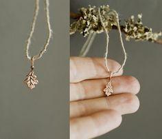 jewelry  – 310 фотографий