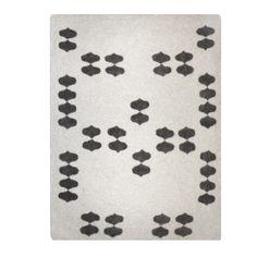 Image of Confection rug fog  8'x10'