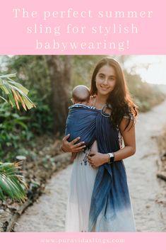 321516c7c80 74 Best Babywearing daddies images in 2019