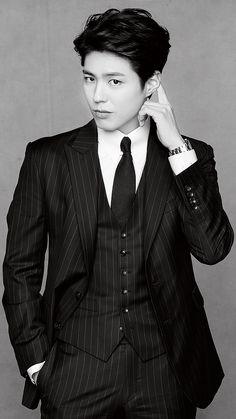 Park Bo Gum - a genteel man Park Bo Gum x kakao page Asian Actors, Korean Actors, Asian Boys, Asian Men, Korean Celebrities, Celebs, Park Bo Gum Wallpaper, Park Bogum, Song Joong