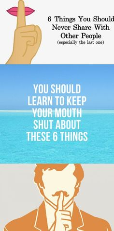 Health And Fitness Expo, Health And Wellness Coach, Health And Fitness Articles, Good Health Tips, Fitness Diet, Smoothies, Health Chart, Keep Your Mouth Shut, 20 Minute Workout