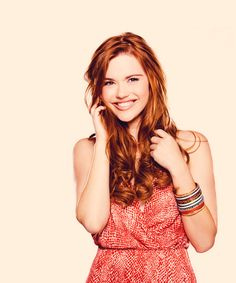 Holland Roden- Mallory Pelleas- office manager at Camelot  (Sir Pelleas)