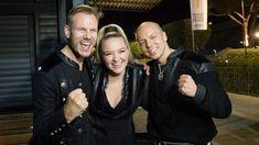 Keiino: – Det er hans fortjeneste – NRK Sápmi Black Metal, Grand Prix, Norway, Indie, Folk, Artists, Music, People, Filing Cabinet