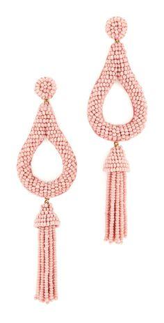 920eb1c99 Deepa Gurnani Deepa by Deepa Gurnani Layla Earrings   SHOPBOP Pendant  Earrings, Clip On Earrings