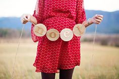 love this pic idea with baby's name, or the word love, for maternity shoot