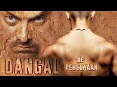 35 Best Dangal Movie Images Dangal Movie Bollywood Quotes Full