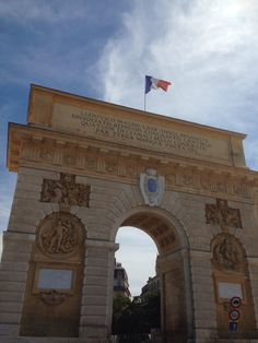 See 1014 photos from 8110 visitors about beach, alcohol, and point de vue. Montpellier, Languedoc Roussillon, Four Square, Louvre, Beach, Travel, Summer Time, Viajes, Seaside