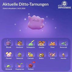 Pokemon Go, Evolution, Game, Gaming, Toy, Games