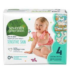 31a3760ebfd Seventh Generation Diapers. Baby SamplesBabies StuffBaby FreebiesNewborn  DiapersDiaper SizesFree ...